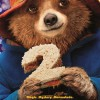PADDINGTON 2 Advance Screening SALT LAKE CITY