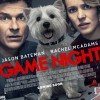 Game Night Plays for Laughs and Wins [Review]