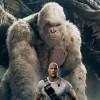 RAMPAGE Advance Screening SALT LAKE CITY