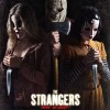THE STRANGERS PREY AT NIGHT is a mixed bag of a sequel [REVIEW]