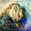 A Wrinkle in Time is a Triumphant Adaptation of a Classic Book [Review]