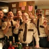 Broken Lizard Talks About Super Troopers 2