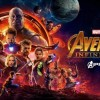 Avengers: Infinity War, Maybe a Marvel Masterpiece [Review]