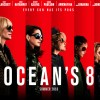 Oceans 8 is Enthralling and Delightful [Review]