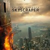 SKYSCRAPER review: Just watch Die Hard instead.