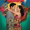 CRAZY RICH ASIANS Advance Screening SALT LAKE CITY