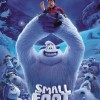 SMALLFOOT Advance Screening SALT LAKE CITY