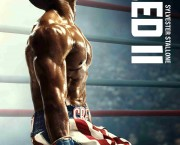 Creed II is an Invigorating and Engrossing Sequel [Review]