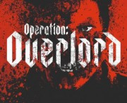Overlord is Awesome [Review]
