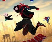 Is Spider-Man: Into the Spider-Verse Worth Your Money?