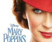 Mary Poppins Returns is Nostalgic and Magical