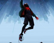 Spider-Man: Into The Spider-Verse is Out of This Universe Good [Review]