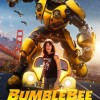 Bumblebee May be the Best of the Transformers Franchise, but is it Any Good?