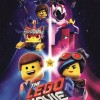 The Lego Movie 2: The Second Part is Surprisingly Catchy [Review]