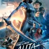 Alita: Battle Angel is a Spectacular Special [Review]