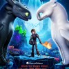 HOW TO TRAIN YOUR DRAGON: THE HIDDEN WORLD is An Emotional Finale