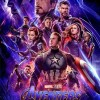 Avengers: Endgame Will Leave You Speechless [Review]