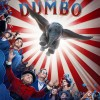 Dumbo: What did They Do To You [Review]