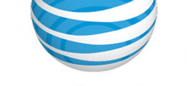 AT&T Will Buy Your iPhone Love Back