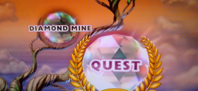 Bejeweled 3 Review, Continued.
