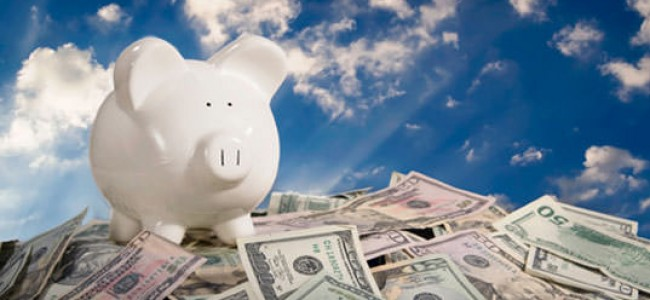 WPR Discusses: Ways to Save and/or Make Money in 2011