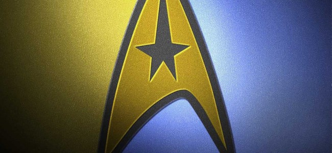 """Rebooted """"Star Trek"""" Universe Continued in Book Form"""