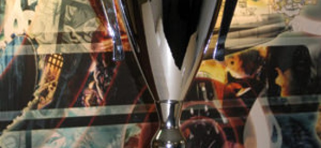 The 2011 Magic Online Community Cup – Nominations Open.