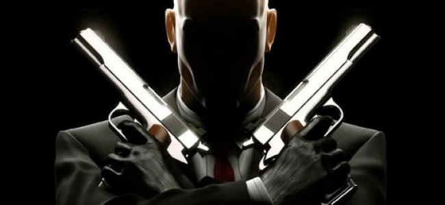 New Hitman Title Confirmed With Teaser Trailer