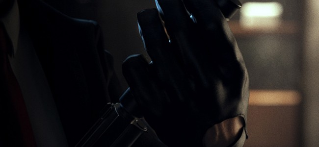 More Hitman Absolution Details Emerge