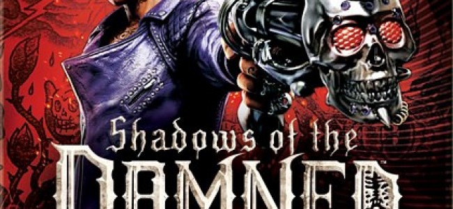 Shadows of the Damned – Mini Review