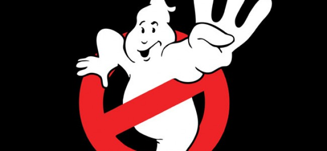 Ghostbusters 3 Is Moving Along, Without Bill Murray