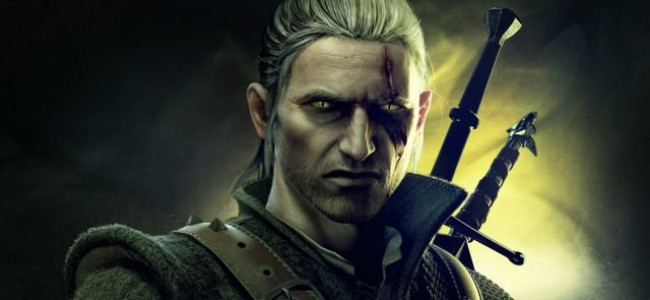 Witcher 2 On Xbox 360 Has Been Delayed Until Next Year