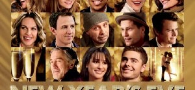 In Theaters This Week: December 9, 2011 [UPDATED]