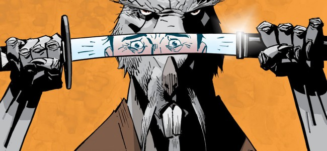 Comics You Crave: Releases for September 26th, 2012