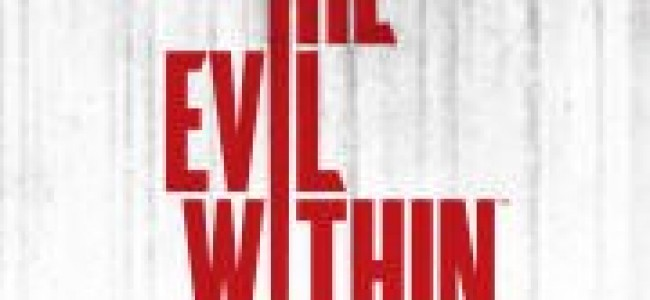 Here Are Some Screenshots of Bethesda's Newly Announced 'The Evil Within'