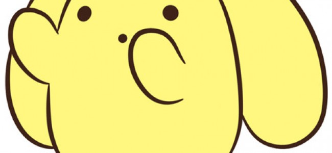Wooser's Hand-to-Mouth Life Second Season is a Go!