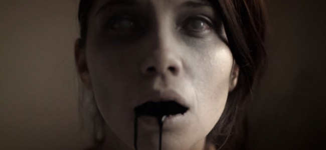 Alyce Kills – Would you?
