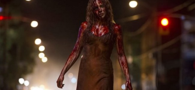 Carrie (2013) – Review of a Remake of a Classic