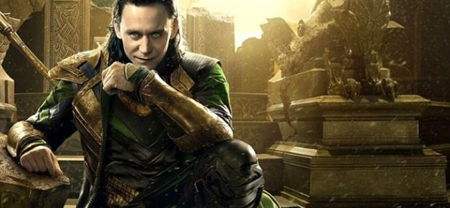 """""""Thor: The Dark World""""- A Review of Marvel's Latest and Greatest"""