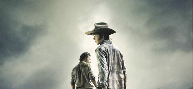 The Walking Dead – What's To Come In Season 4