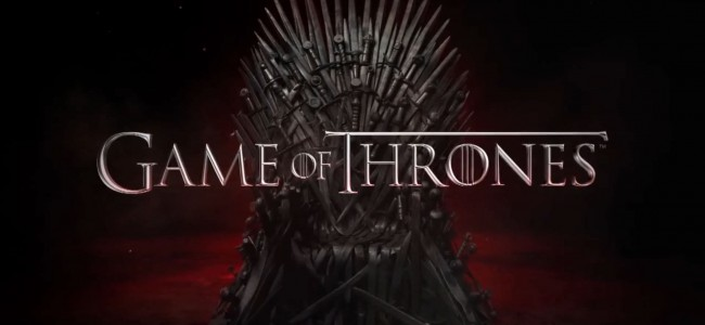 Game Of Thrones Season 4 Trailer Has Finally Arrived!