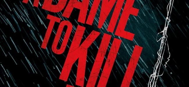 Take A Look At The First Trailer For Sin City: A Dame To Kill For