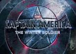 Captain America: The Winter Soldier-Reviewing a Marvel Masterpiece