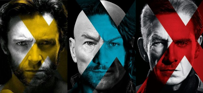 Watch the Final X-Men: Days of Future Past Trailer