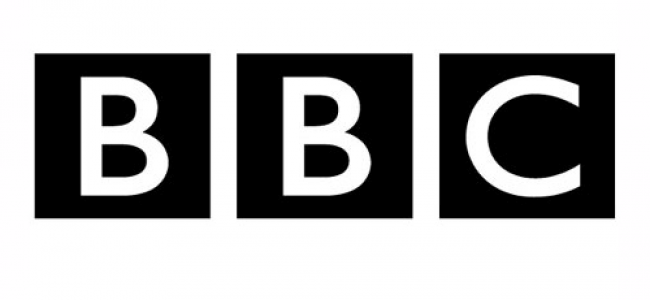 BBC Announces The Living and the Dead