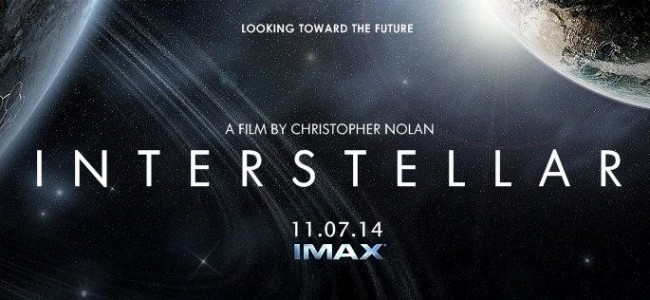 Interstellar: Is It Worth Your Money?