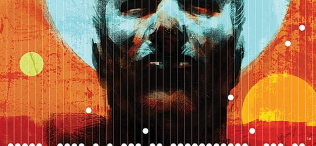 Comic Review: Drifter #1 – I'm Awesome, But Am I?
