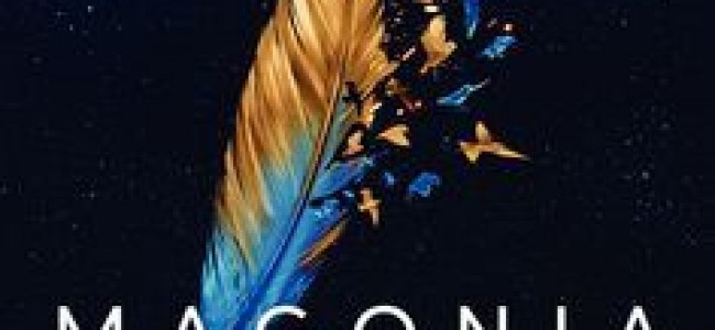 Weekly Book Releases: April 28, 2015