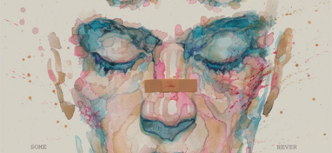Dark Horse Comics and Chuck Palahniuk Bring Us Back Into the Twisted World of Tyler Durden with Fight Club 2