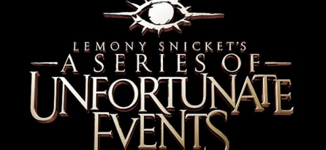 'A Series of Unfortunate Events' TV series is coming to Netflix